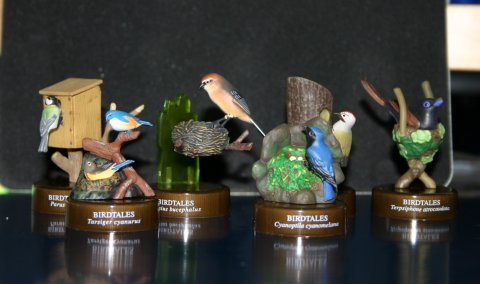 birdtales.jpg