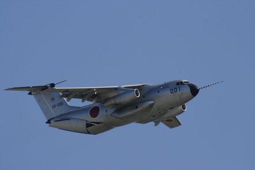 2007gifu_04